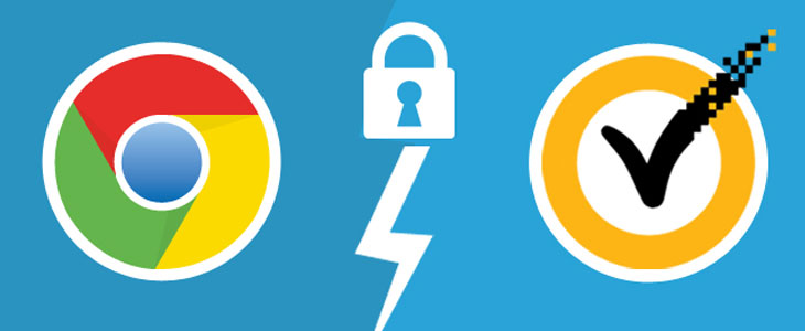 Google and Symantec Agreed on a Plan to resolve Chrome browser trust issues