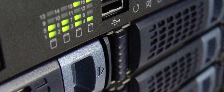Why you choose Systron Micronix for Dedicated server hosting?