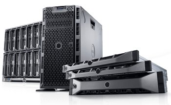 Best Shared Hosting - 30-day money back guarantee and 24/7 technical support