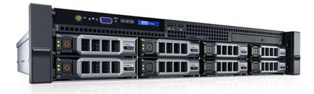 Best SSD Dedicated Servers