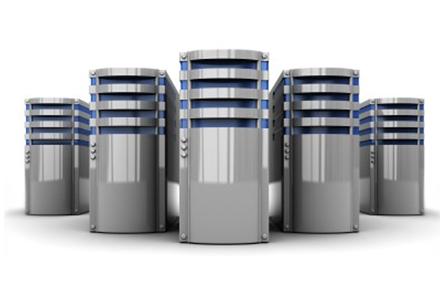 Dedicated Servers Plans