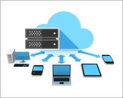 Cloud SSD VPS Plans