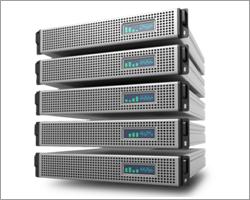 VPS Server Plans