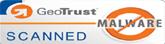 geo trust anti malware scan